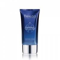 Интенсивный регенерирующий морской крем для тела Thalgo PRODIGE Body Cream