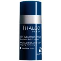 Интенсивный увлажняющий крем Thalgo Thalgomen Intensive Hydrating Cream