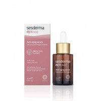 Антивозрастная сыворотка Sesderma RETI-AGE Anti-aging serum