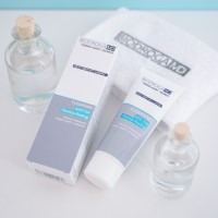 Детокс термо-пилинг Biodroga MD™ Anti-Tox Thermo-Peeling