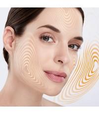 Детокс термо-пилинг Biodroga MD™ Anti-Tox Thermo-Peeling