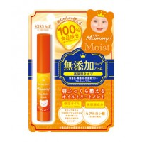 Бальзам для губ Мамочка Isehan Lip Treatment