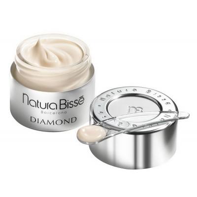 Омолаживающий био-восстанавливающий крем при экстремальных состояниях кожи Natura Bisse Diamond Extreme