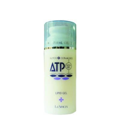Био-гель с липосомами АТР La Sincere ATP LIPID GEL