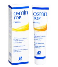 Крем увлажняющий OSMIN TOP Histomer OSMIN TOP CREMA
