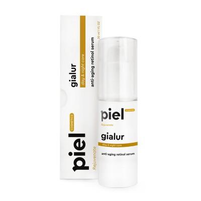 Омолаживающая сыворотка с ретинолом Piel Cosmetics RETINOL SERUM
