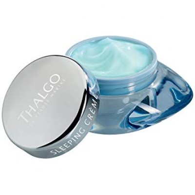 Ночной восстанавливающий крем Thalgo Sleeping Cream