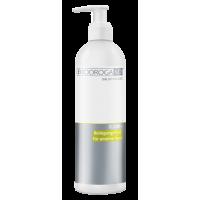 Очищающий гель для проблемной кожи Biodroga MD™ Cleansing Fluid for impure skin