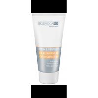 СС Крем цветокорректор для кожи склонной к покраснениям с СПФ-20 Biodroga MD™ CC Cream SPF 20 Color Correction Anti Aging