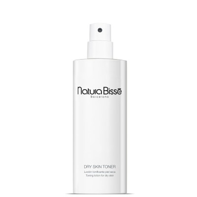 Тоник для сухой кожи Natura Bisse Dry Skin Toner