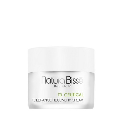 Питательный восстанавливающий крем Natura Bisse NB Ceutical Tolerance Recovery Cream