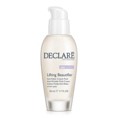 Сыворотка сужающая поры Declare Pore Refining Fluid