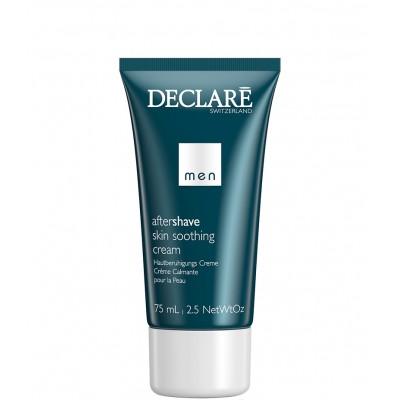 Крем после бритья успокаивающий Declare After Shave Soothing Cream
