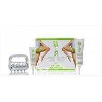 Набор косметики для похудения Ericson Laboratoire Body Contour Pack