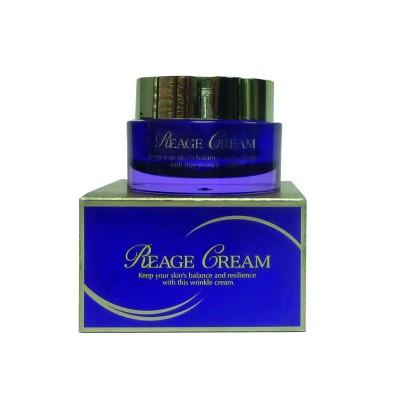 Интенсивный лифтинговый омолаживающий крем La Sincere Reage Cream