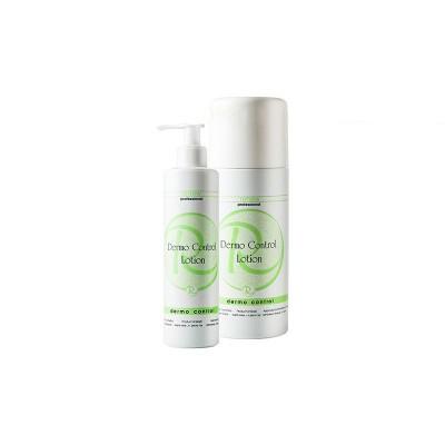 Лосьон для жирной и проблемной кожи Renew Dermo Control Lotion