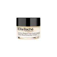 Восстанавливающий крем для век Ella Bache Crème Regard Total Sublimatrice