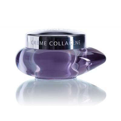 Коллагеновый крем Thalgo Collagen Cream