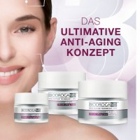 Абсолютный крем лифтинг Biodroga MD™ Ultimate Lifting Cream