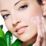 Три обязательных продукта для очищения, восстановления и защиты кожи
