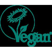 Косметика Jean D'Arcel 100% Vegan